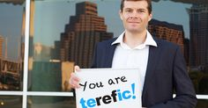 Terefic Takes the Guesswork Out of Job References