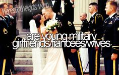 The Military Wife and Girlfriend Proud Navy Girlfriend, Air Force Girlfriend, Military Girlfriend, Navy Wife, Navy Man, Military Spouse, Usmc Love, Marine Love, Military Love