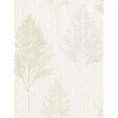 Buy Harlequin Angelica Wallpaper Online at johnlewis.com