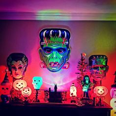Halloween Season, Halloween Stuff, Frankenstein, Enough Is Enough, Seasons, Photo And Video, Words, Fall, Amazing