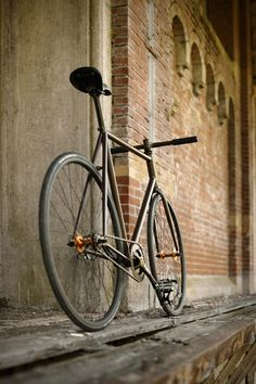 Quality bicycle with free worldwide shipping on AliExpress Bmx, Spin Doctors, Urban Bike, Fixed Gear Bike, Bicycle Accessories, Bike Stuff, Cycling Bikes, Cool Tools, Bricks