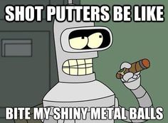 Bender has one of his signature cigars in hand in this classic Futurama picture. Olympics Opening Ceremony, Funny Memes, Hilarious, Jokes, Gym Memes, Fun Funny, Animation, Motivational Posters, How I Feel