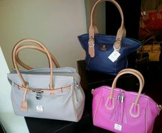 I Medici Purses Available at Florence Shop! Located in San Antonio ,Texas @ Village at Stone Oak!