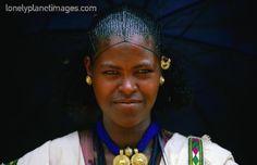 33 Best Classic Habesha Eritrea Amp Ethiopia Images Horn