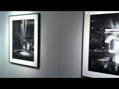 Matthew Pillsbury - City Stages