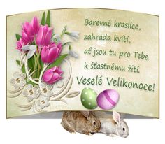 Easter, Spring, Decor, Decoration, Easter Activities, Decorating, Deco