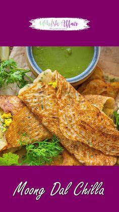 Sabudana Recipes, Pakora Recipes, Paratha Recipes, Chaat Recipe, Moong Dal Recipe, Tasty Vegetarian Recipes, Spicy Recipes, Curry Recipes, Baby Food Recipes