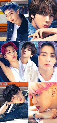 Jungkook Cute, Bts Bangtan Boy, K Pop, Hoseok, Namjoon, Bts Taehyung, Bts Official Twitter, Bts Concept Photo, Bts Beautiful