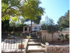 Lliber country house for sale € 355,000 | Reference: 3720054