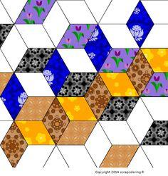 http://scrapcoloring.fr/images-tmp/cubes.1483464911604.png