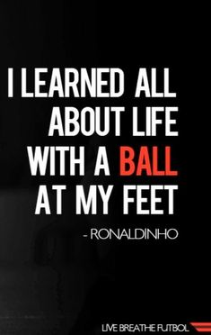 Soccer Boys, Play Soccer, Football Soccer, Soccer Stuff, Soccer Sports, Nike Soccer, Soccer Cleats, Motivational Soccer Quotes, Sport Quotes