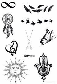 Tumblr, Pencil Drawings, Dream Catcher, Tattoos, Cards, Animals, Google, Tatuajes, Dreamcatchers