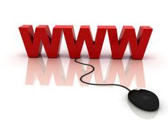 PROMO! Domain name .WEBSITE for 4,43$ #Goehosting #Domain #Promotion