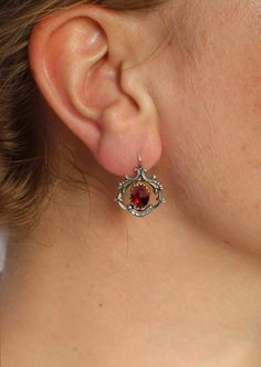Ohrringe Diana getragen Diamond Earrings, Jewelry, Fashion, Silver, Moda, Jewels, Fashion Styles, Schmuck, Jewerly
