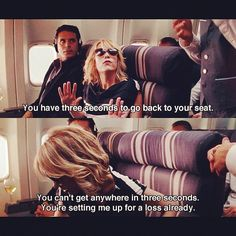 Bridesmaids. one of my favorite movies ever.  Haha!!!