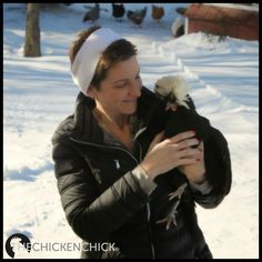 Backyard chicken keeping information, tips, photos DIY projects with a splash of creativity by Kathy Shea Mormino, The Chicken Chick Chicken Shed, Chicken Chick, Chicken Runs, Chicken Coops, Buy Chickens, Raising Backyard Chickens, Chickens In The Winter, Laying Hens, Winter Survival