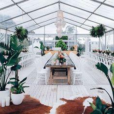 How to Plan a Marquee Wedding Reception on the Gold Coast, Brisbane or Byron Bay! Marquee Wedding Receptions, Tent Wedding, Wedding Games, Garden Wedding, Wedding Venues, Dream Wedding, Wedding Ideas, Wedding Albums, Wedding Advice