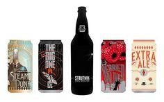 Hired Guns Creative | Iconic Branding - Creative Graphic Design - Custom Web Design