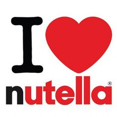 Image from http://www.nutellastories.com/bundles/nutella50front/common/img/dyn/timthumb.php?src=http://www.nutellastories.com/bundles/nutella50front/common/img/stories/pictures/14.jpg&w=310&h=310&a=c.
