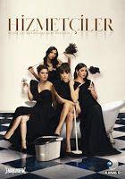 Cameristele Ep 30 Online Subtitrat Devious Maids, 24 Online, Drama, Bridesmaid Dresses, Wedding Dresses, Turkish Actors, Beverly Hills, Selena, Formal Dresses