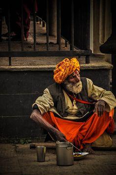 Nepal // rahme dir deine eigenen Fotos für dein Zuhause mit SOOSI ➜ www.soobsoo.de
