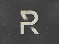 RP logo