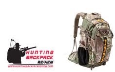 Hunting day packs are the choice for everyone wanting to have a trouble free experience, whether beginner or pro, this is one of the first steps to take. This Tenzing TZ 2220 Hunting Daypack, will display an array of qualities and advantages, this backpack has over most brands available in the market, coming within a decent and affordable price bracket. #backpack #packreview #huntingbackpack #Tenzing #daypack