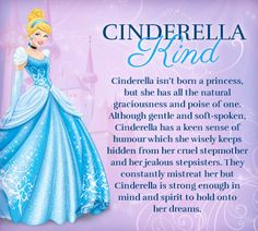 Cinderella (character)/Gallery - Disney Wiki - Wikia