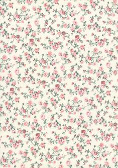 Floral_Fabric_16_by_gild_a_stock.jpg (900×1277)