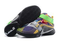 http://www.jordanse.com/cheap-nike-zoom-soldier-ix-9-2015-purpe-grey-green-basketball-shoes-sale-online.html CHEAP NIKE ZOOM SOLDIER IX 9 2015 PURPE GREY GREEN BASKETBALL SHOES SALE ONLINE Only 100.00€ , Free Shipping!