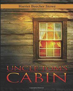 Harriet Beecher Stowe, Uncle Toms Cabin, Amazon, Amazons, Riding Habit