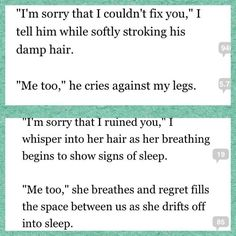 """""""@Stephanie Godinez: OHHH HOW THE TABLES HAVE TURNED @AfterQuotes @imaginator1dx pic.twitter.com/U5xX7lyZiw"""""""