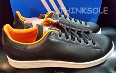 US $245.00 New with box in Clothing, Shoes & Accessories, Men's Shoes, Athletic