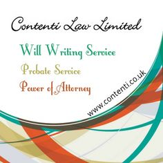 Will Service in East Sussex