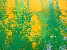 abstract painting (detail) (Saskia Lauth)