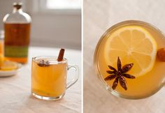 Cocktails on Pinterest | Whiskey, Bourbon and Bourbon Cocktails