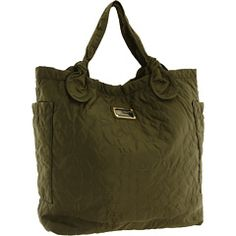 Marc Jacobs - Pretty Nylon Tate. I have this in black & love it!!