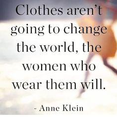 Who runs the world?  #ladies #bethechange #inspire #instastyle #indianhanger