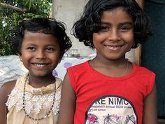 Incredible India, Kerala, Portrait, Nature, Travel, Women, Fashion, India, Voyage