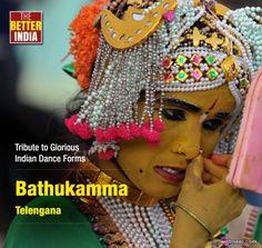bathukamma indian dance photography noah seelam