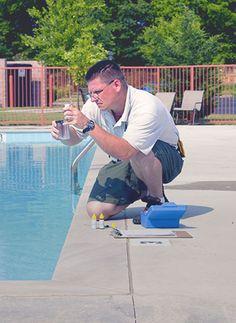 16 Pool Tools Ideas Pool Swimming Pools Spa Pool