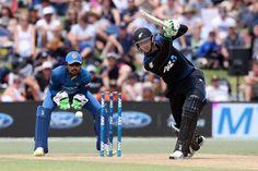 NZ vs SL 1st T20 Match Winner   New Zealand Vs Sri Lanka first T20 Scorecard   Result of NZ vs SL first T20 2016   07 Jan 2016 first T20 2016   Scorecard   Man of the Match   New Zealand Won the Match By 3 Runs   First T20   Sri Lanka Won… Read More »