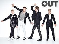 Duran Duran: Our Bond Theme Song Is Better than Sam Smith's