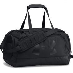 Shop under armour for ua storm watch me duffle in our unisex-womens/girls b Video Games For Kids, Kids Videos, Gym Backpack, Gym Bag, Sports Shoes For Girls, Blue Nike, Dinner Recipes For Kids, Girls Bags, Duffel Bag