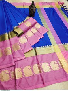 #lahenga#suits#etsy#ootd#etsyproduct#girl#sareelover#like#instagood#sareedesign#sareedrappingstyle#indianlahenga#skirt#womensfashion#salwar#usa#uk#dress#canada#sharara#fashionblogger#saree#sari#designersaree#weddingsaree#lehenga#salwarkameez#suit#sareeshopping#onlineshopping#silksasaree#sareeindia#bridal#wedding#indiansaree#indianclothing#sareecollection#ethnicwear#indianoutfits#dresses#prettysaree#bollywoodfashion#instashopping#sareedrapping#indowesternstyle#womensclothing#sari#ethnicwear Sharara, Lehenga Choli, Silk Sarees, Saree Shopping, Lahenga, Saree Dress, Indian Ethnic Wear, Saree Wedding, Dresses Uk