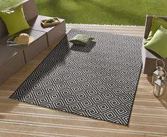Die 459 Besten Bilder Von Outdoor Teppiche Outdoor Carpet