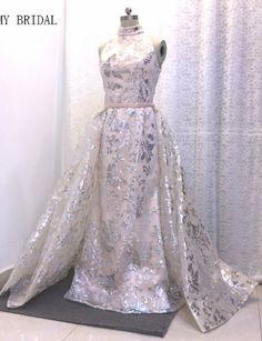 Sparkly Prom Dresses, Formal Dresses, Sequin Appliques, Sequins, Gowns, Elegant, Skirts, Fashion, Dresses For Formal