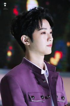 Top K-pop Idols That Have Resting Face Seoul Music Awards, Guan Lin, Lai Guanlin, Kim Jaehwan, Ha Sungwoon, Seong, 3 In One, Kpop Boy, Handsome Boys