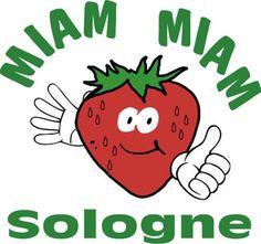 Miam Miam Sologne