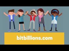 Rewards for Reading, Writing, and Sharing   Pages @ bitbillions